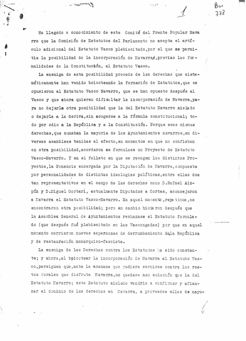 frente-popular-ramon-bengaray-1.jpg